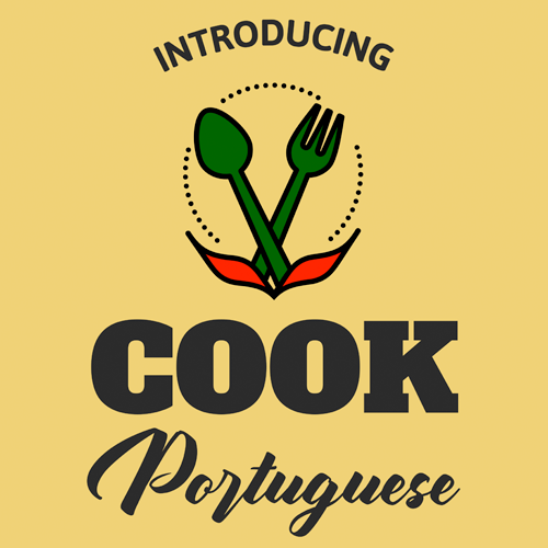 Introducing the Cook Portuguese Blog