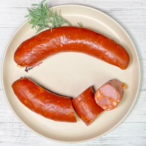 Enjoy Linguiça or Chouriço Gift Set