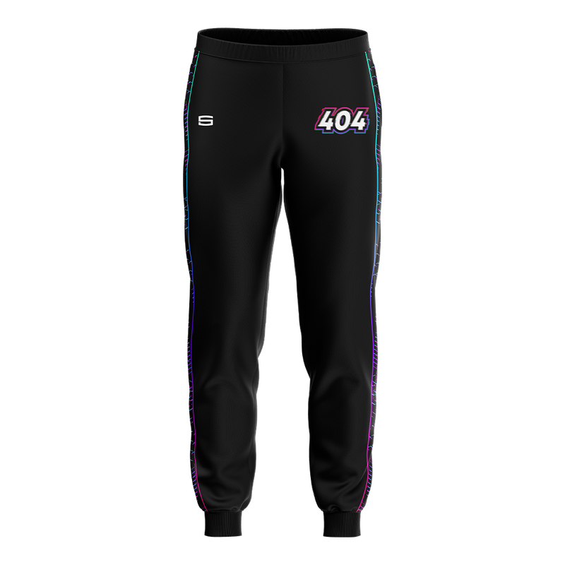 404 Joggers