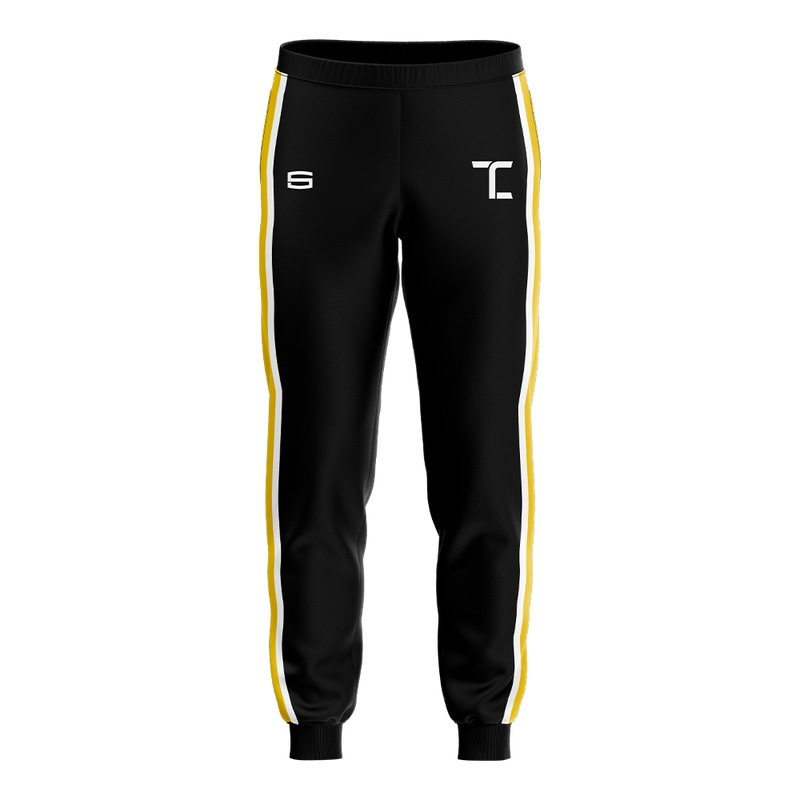 Trade Central Joggers