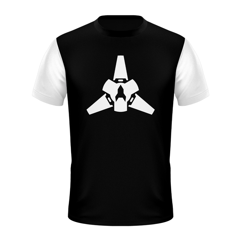 Rocket Planet Performance Shirt