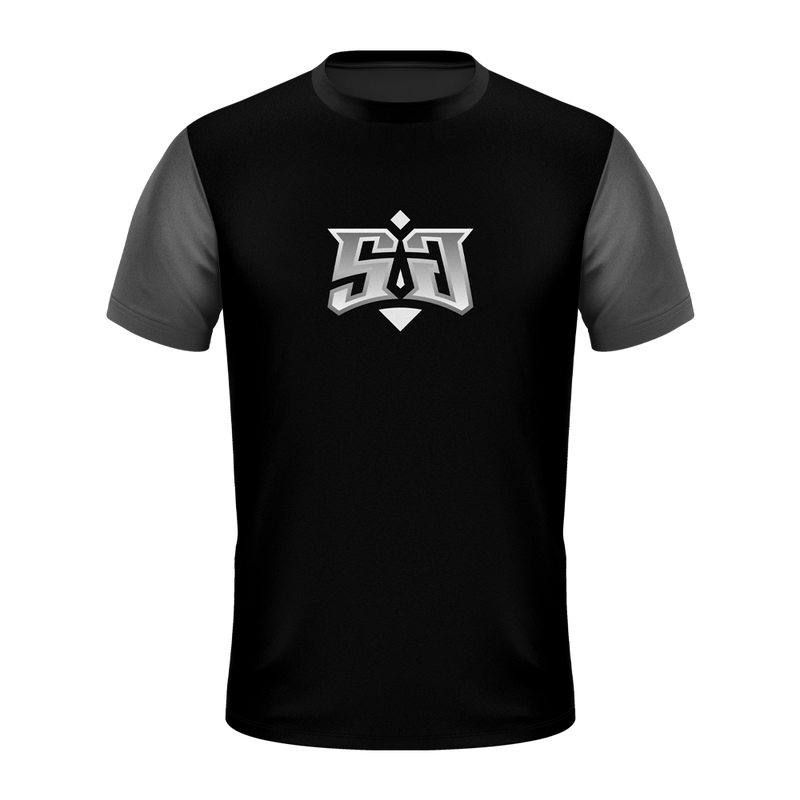 Stush Gaming Performance Shirt