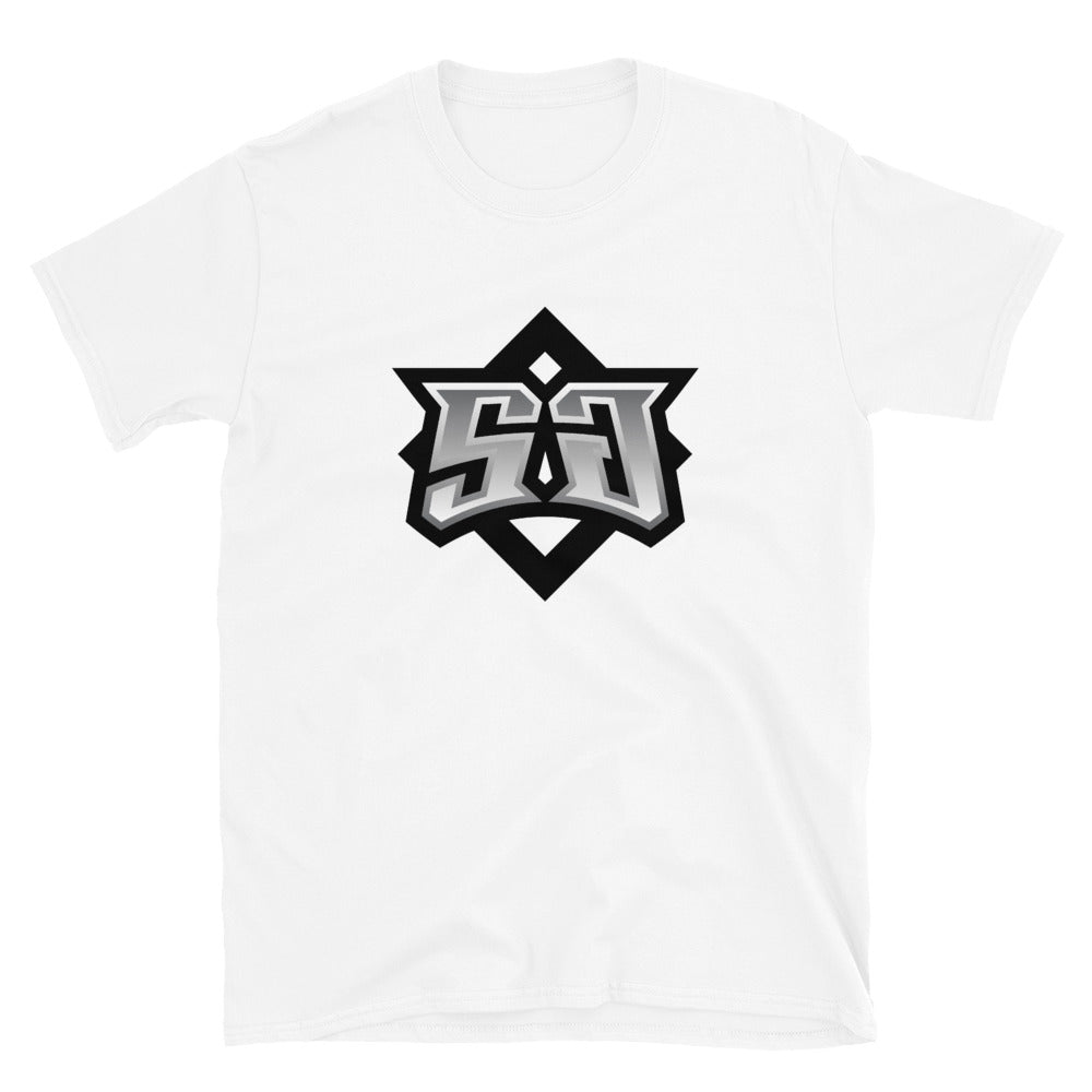 STUSH Gaming Logo Shirts