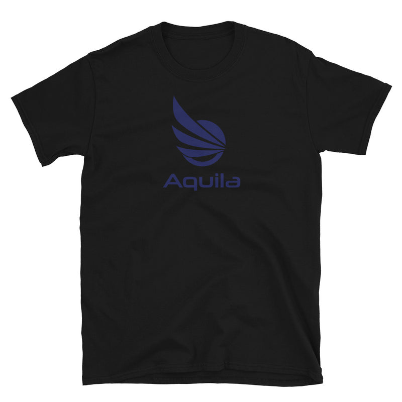 Aquila Race Team Shirt