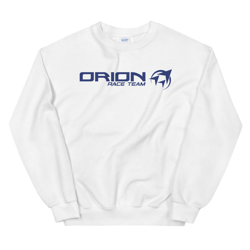 Orion Race Team Sweatshirt