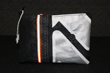 Pochette Silver Point (Reflective)