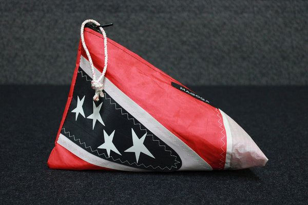 Pochette Twister USA