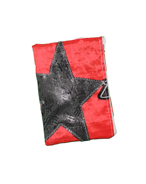 Pochette Red Star