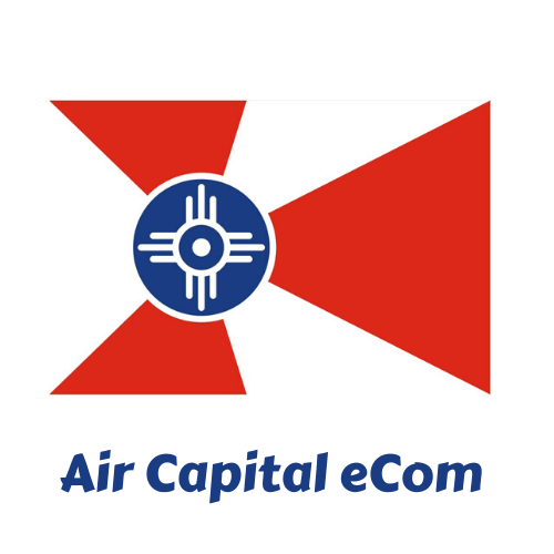 Air Capital eCom