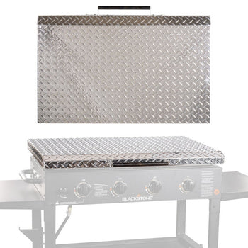 36 inch Blackstone Griddle Hard Cover