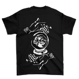 SOOTHSAYER T-SHIRT