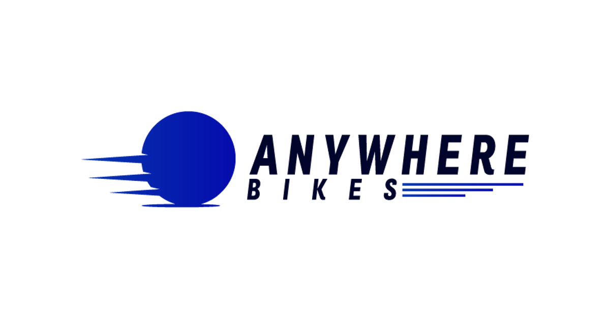 New Dealer Request – AnyWhere Bikes
