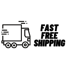 fast free shipping electric bikes