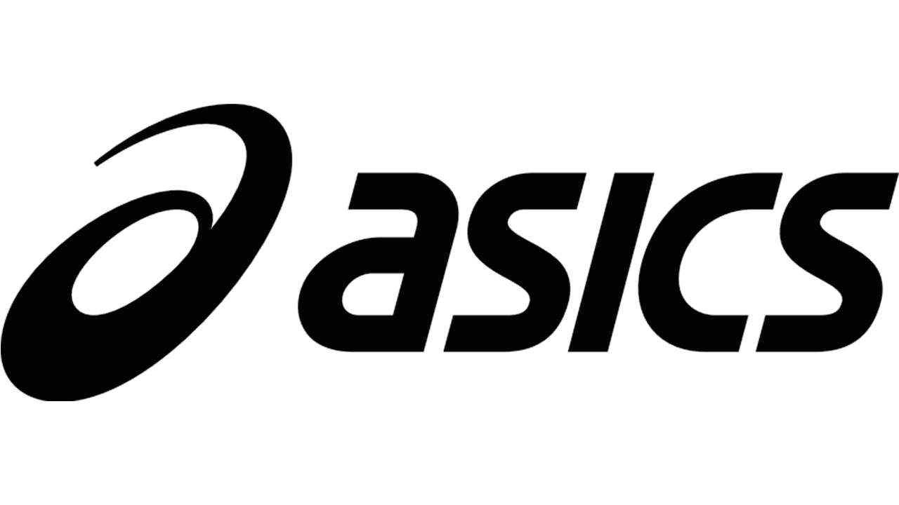 collections/asics.jpg
