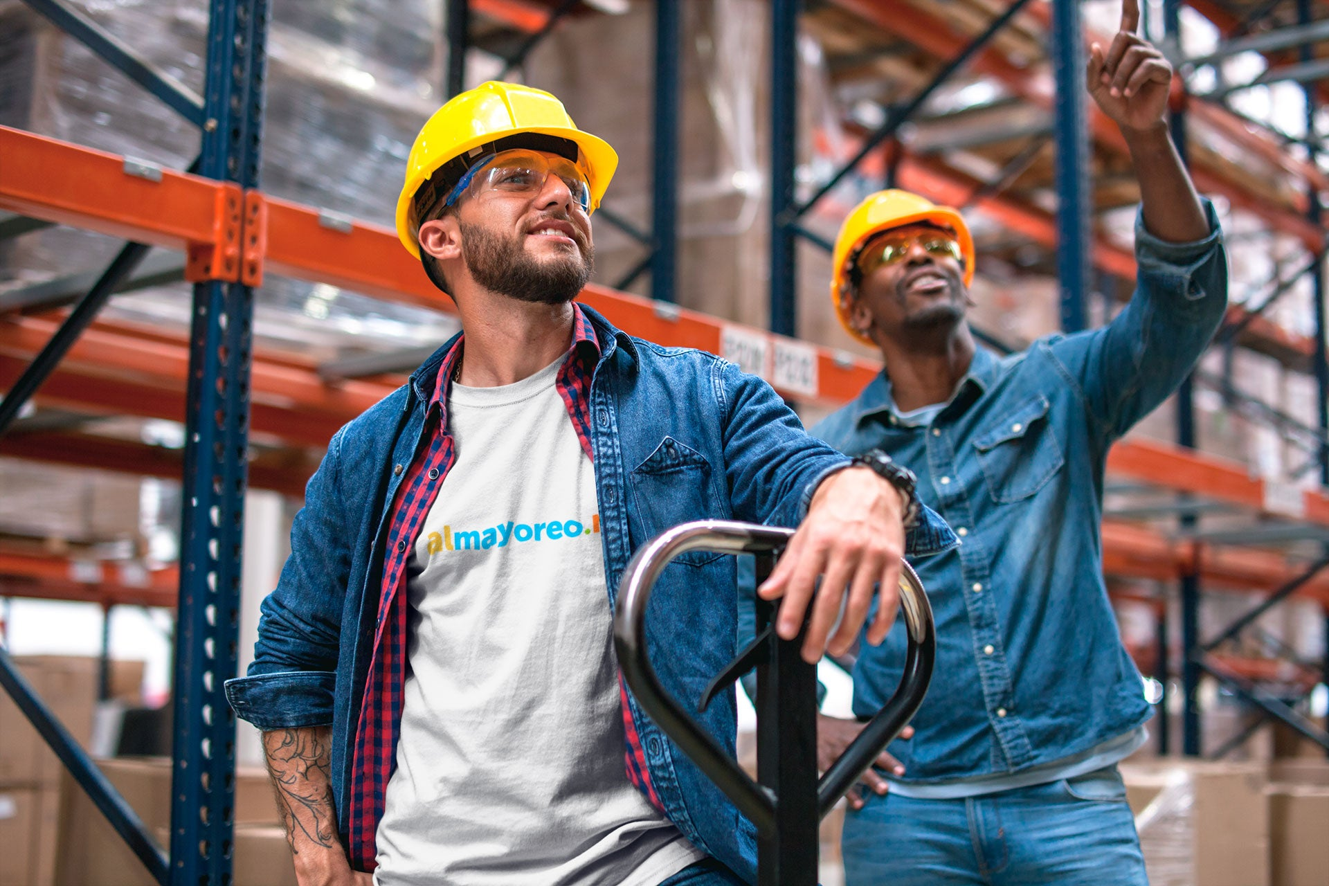 collections/industrial-worker-wearing-a-t-shirt-mockup-with-his-friend-at-the-warehouse-a20379.jpg