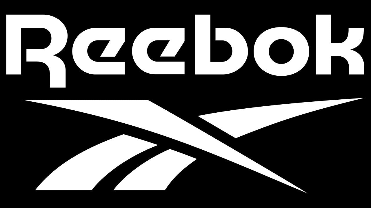collections/reebok.jpg