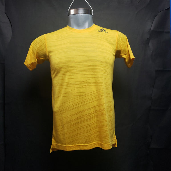 Playera Adidas - FREELIFT AERO M