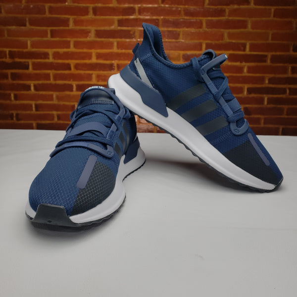 Tenis Adidas - u_Path Run