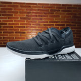 Under Armour -  UA Charged CoolSwitch RFRSH/ Negro
