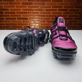 Tenis Nike - Air VaporMax PLUS