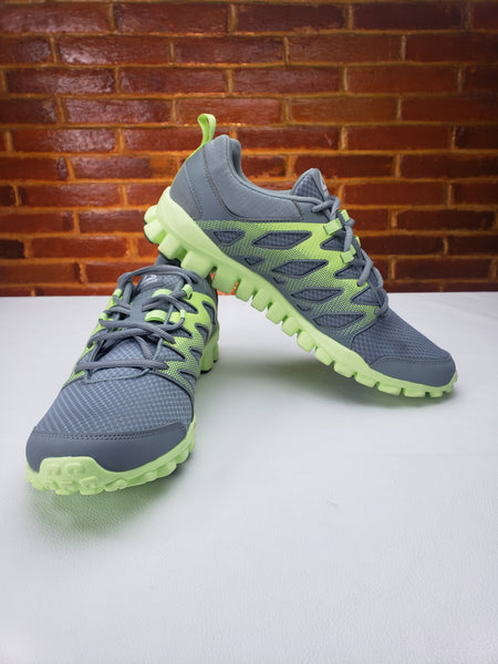 Tenis Reebok - REALFLEX TRAIN 4.0