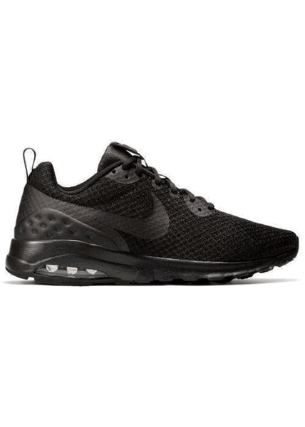 Tenis Nike - AIR MAX  MOTION LW