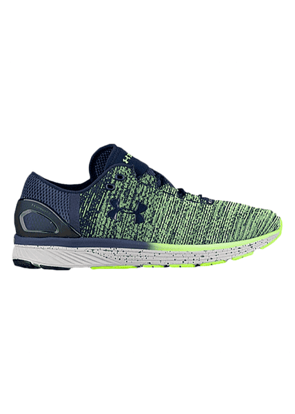 Tenis Under Armour - CHARGED BANDIT 3