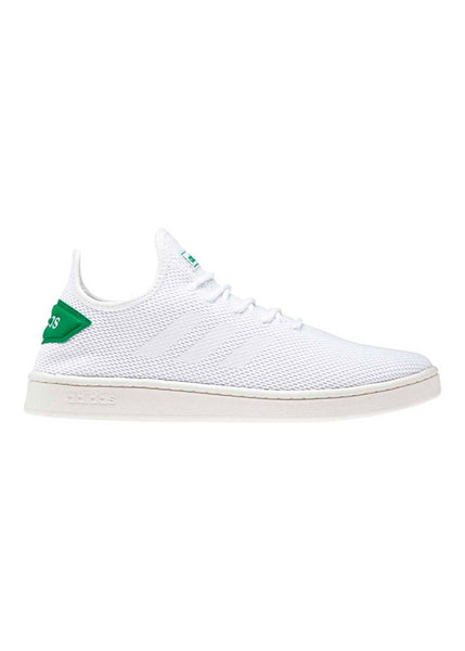 Tenis Adidas - Court adapt/Blanco