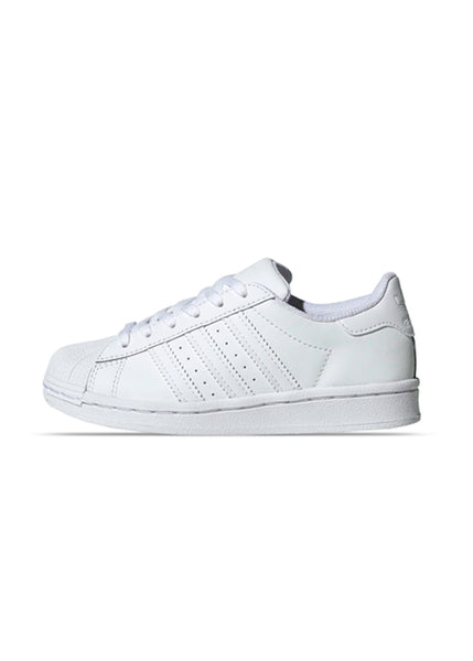 Tenis Adidas - Superstar 80s DECON