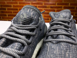 Tenis Adidas - Pure boost/Gris obscuro