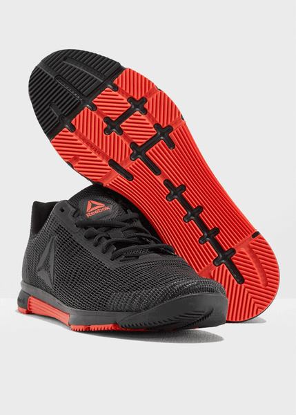 Tenis Reebok - SPEED TR FLEXWEAVE