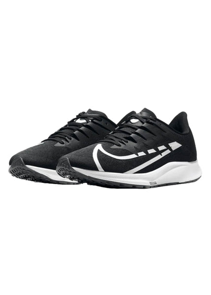 Tenis Nike - ZOOM RIVAL FLY
