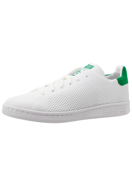 Tenis Adidas - Stan Smith PK