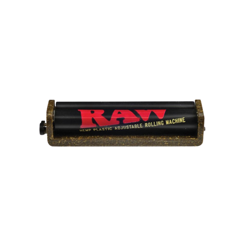 RAW 110mm Adjustable Roller
