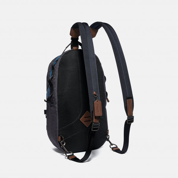 Reversible Pacer Backpack