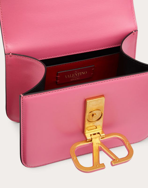 VALENTINO SMALL VSLING SHOULDER