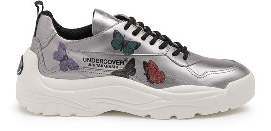 VALENTINO UNDERCOVER SNEAKERS