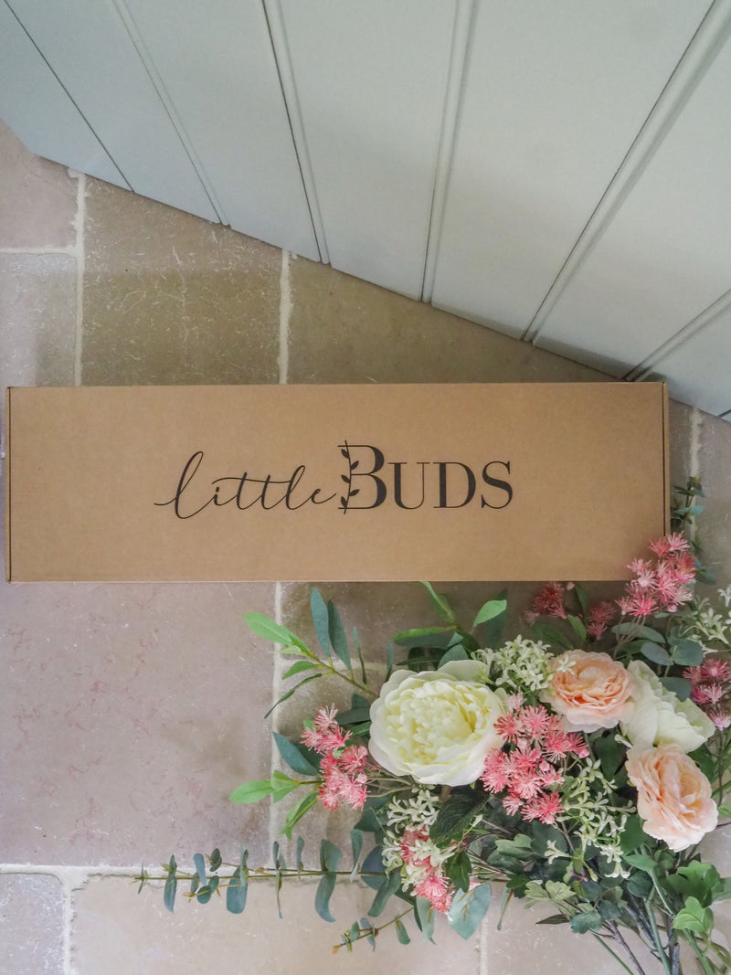 Little Buds Gift Card