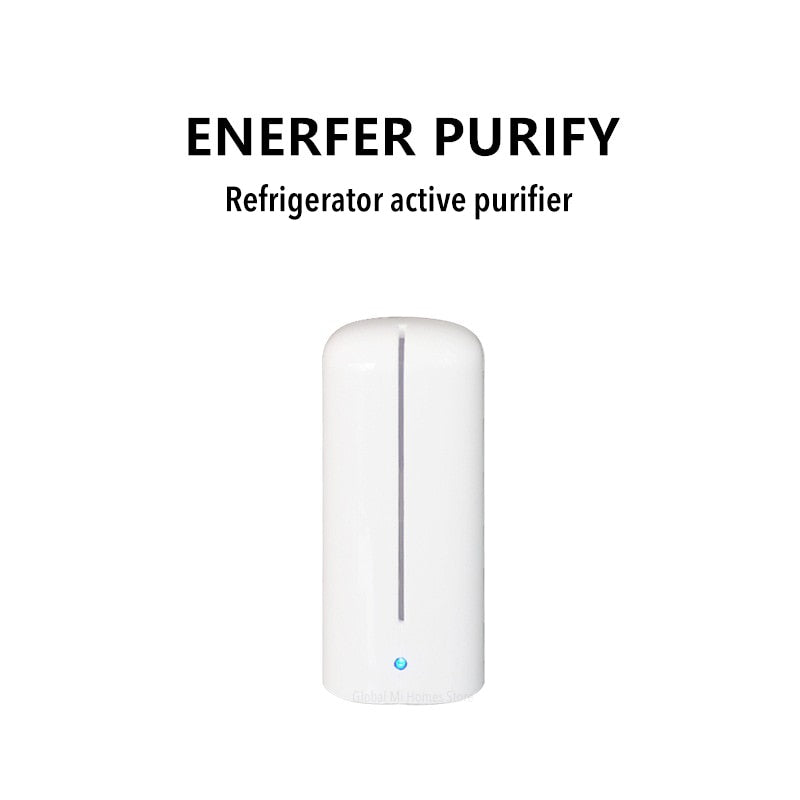 Active Oxygen Air Purifier