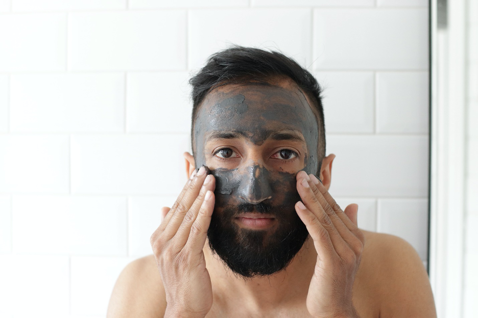 4 Reasons Why Charcoal Masks Are Good For Your Skin