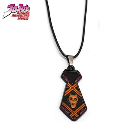 Kira Necklace
