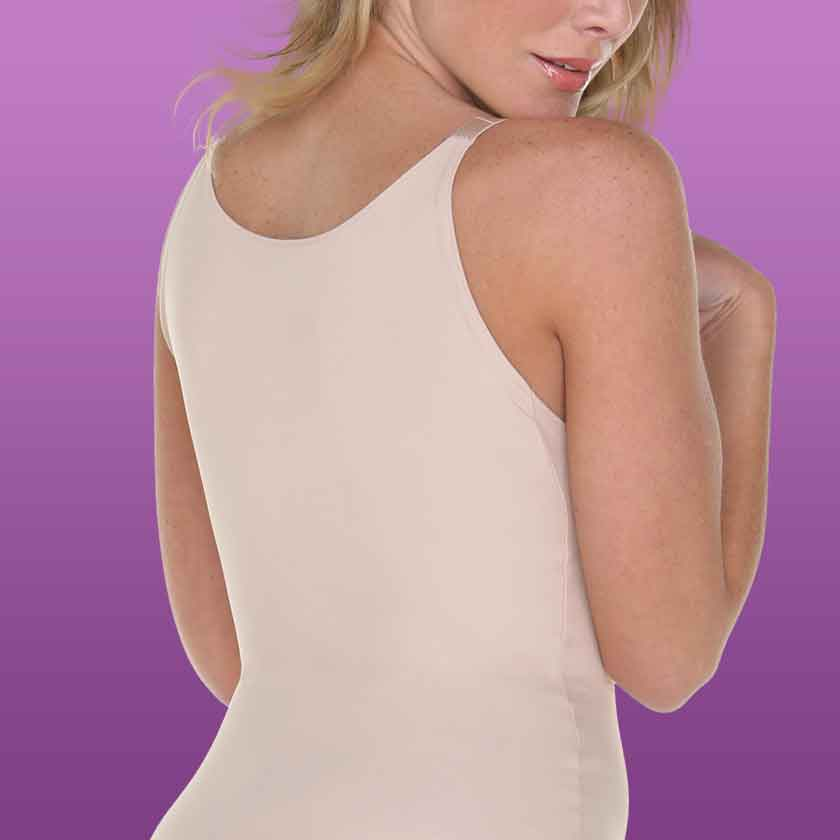 82903556463 Shapeez 360° Back Fat Bra and Back Smoothing Bra Solutions