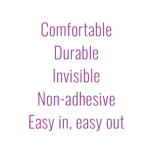 51f162fe7d50d Read why our customers believe Shapeez makes the most comfortable ...