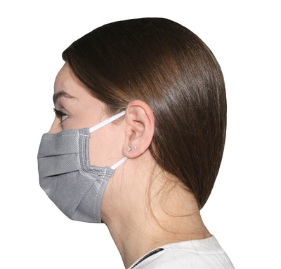 Reusable Protective Mask (6 pack /$7.50ea)
