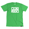 Colorado T-shirt - Stately Type