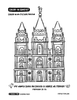 October 2019 General Conference Coloring Pages - PDF Download