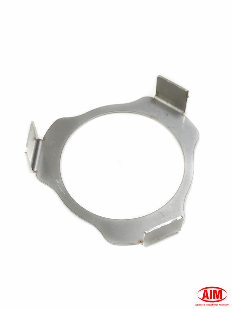 SDR Replacement Shim