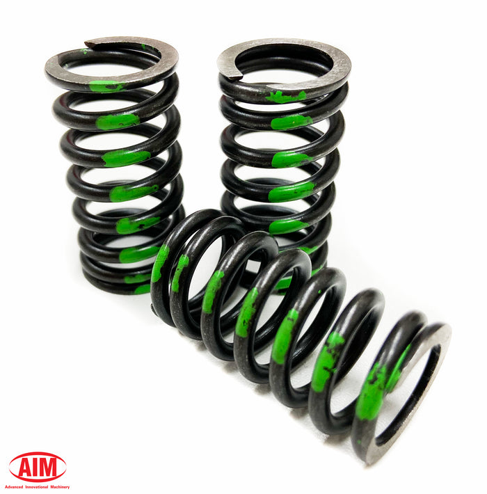 Soft Clutch Coil Spring Kit for VP-SDR & VP-SDR ST