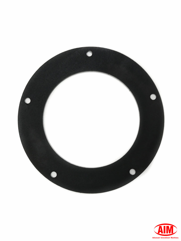 Narrow Primary Derby Cover Gasket, for '15 and later Narrow Primary Cover