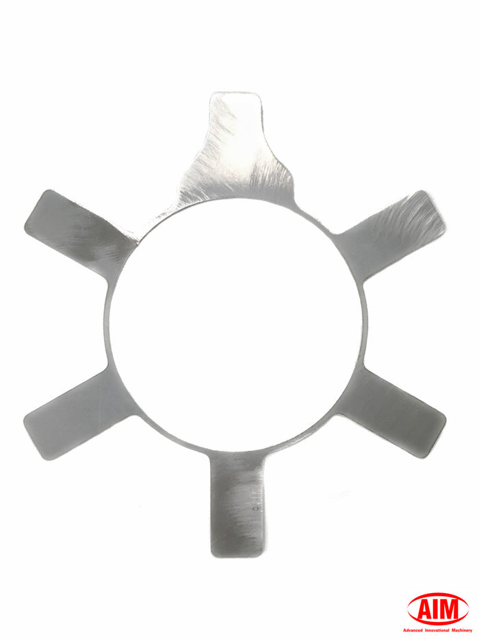 VP-IV Replacement Shim